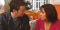 Episode 4956 (26th December 2000)