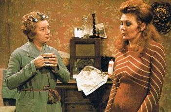 File:Hilda and irma 1970s.jpg