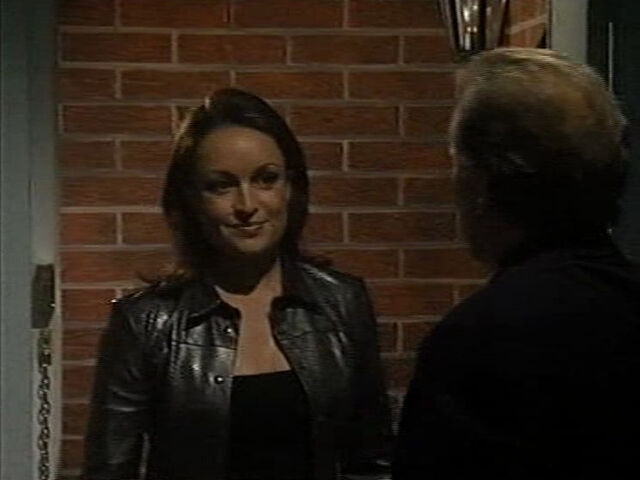 File:Episode 4628.jpg