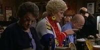 Episode 4424 (21st June 1998)