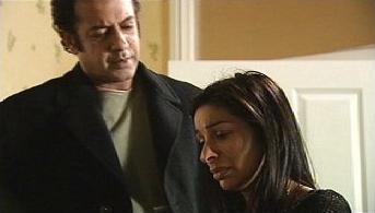 File:Episode6217.JPG