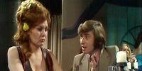 Episode 1083 (2nd June 1971)