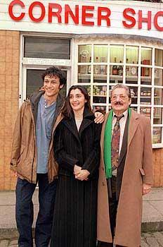 File:Desai family.jpg