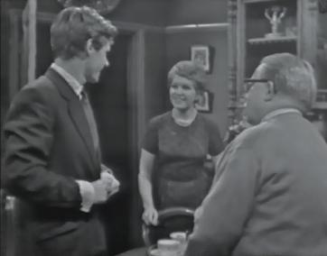 File:Episode68.jpg