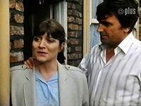 Episode 2549