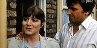 Episode 2549 (4th September 1985)