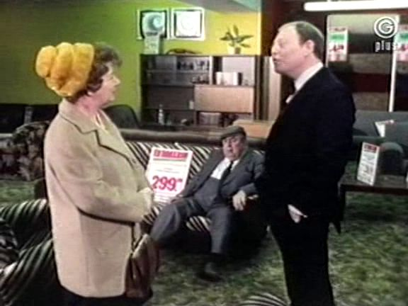 File:Episode 2206.jpg