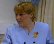 File:Midwife (Episode 6759).jpg
