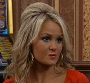 File:Danielle (2008 character).jpg