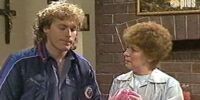 Episode 2395 (14th March 1984)