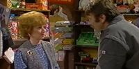 Episode 2465 (14th November 1984)