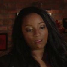 File:Janet (Episode 8250).jpg