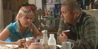 Episode 4891 (13th September 2000)