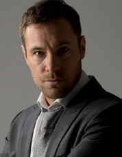 File:Marc Baylis as Rob Donovan.png