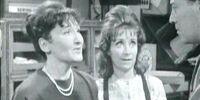 Episode 248 (29th April 1963)