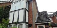 4 Coronation Street