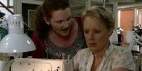 Episode 7623 (13th June 2011)