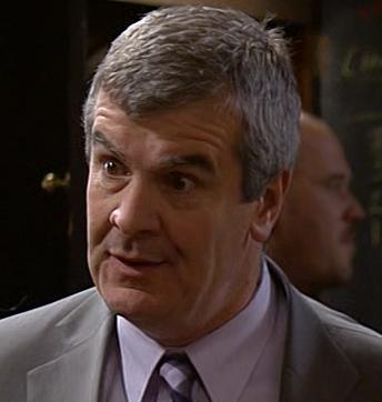 File:Geoffrey Leesley as Gordon Clegg.jpg