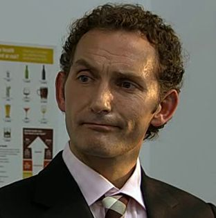 File:Police Surgeon (Episode 7137).jpg
