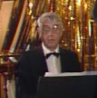 File:Pianist1993.jpg