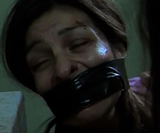 File:Sunita kidnapped.jpg