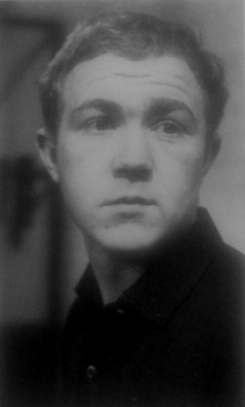 File:Jerry booth 1960s.jpg