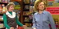 Episode 1953 (19th December 1979)