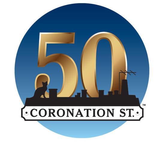 File:550w soaps corrie 50th blue.jpg