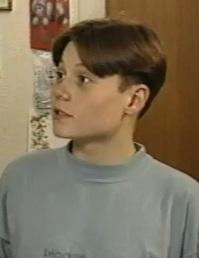 File:Mark redman 1992.jpg