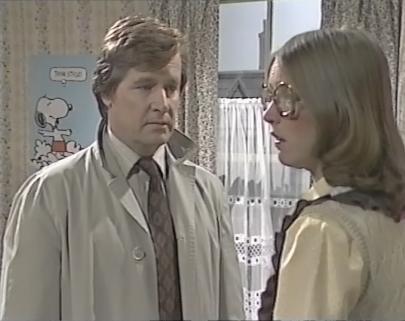 File:Episode2076.jpg