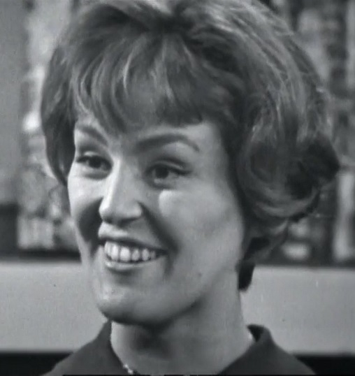 File:Christine appleby 1963.jpg