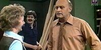 Episode 1830 (31st July 1978)