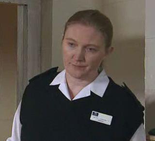 File:Prison Officer (Julie Glover).jpg