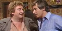 Episode 1825 (12th July 1978)