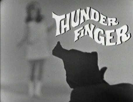 File:Thunderfinger part 1.jpg