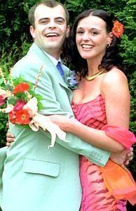File:Steve karen firstwedding.JPG