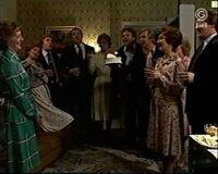 Episode 1985