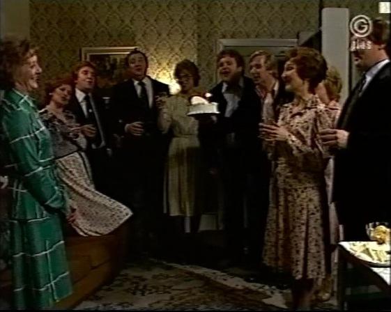 File:Episode 1985.jpg