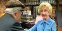 Episode 2333 (10th August 1983)