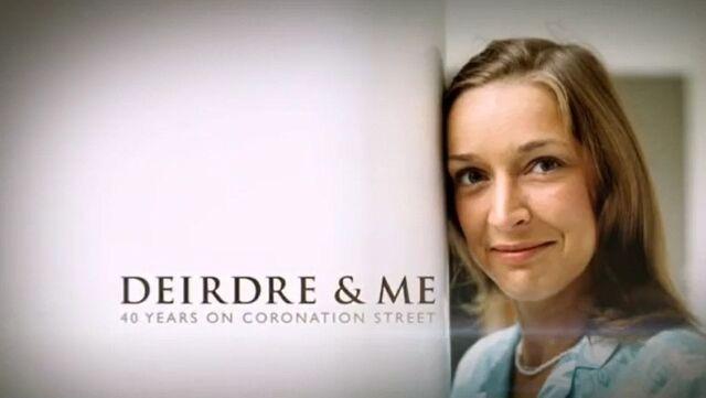 File:Deirdre and Me.jpg