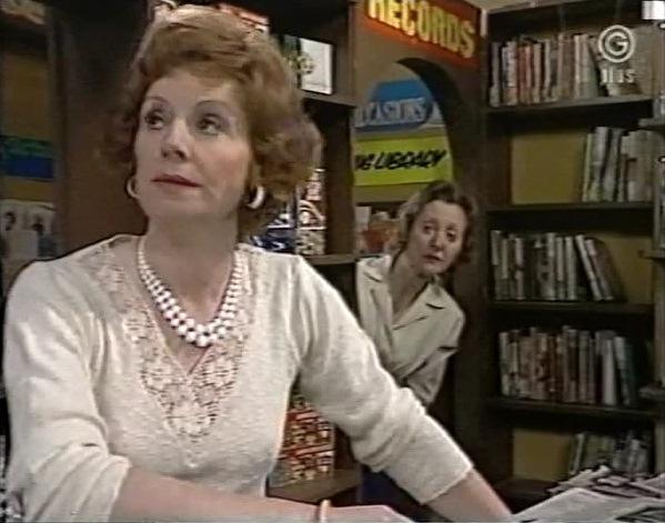File:Episode 1993.jpg