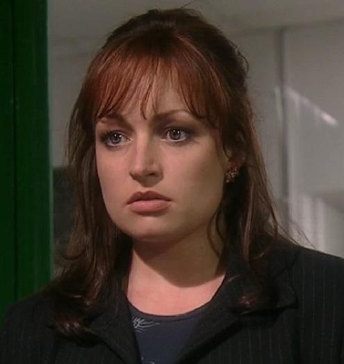 File:Linda Sykes 2000.jpg