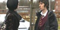 Episode 6742 (30th January 2008)