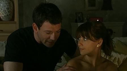 File:Episode7100.JPG