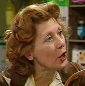 Mrs watson 1976