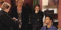 Episode 6167 (21st November 2005)