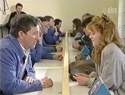 Jenny meets alan 1989