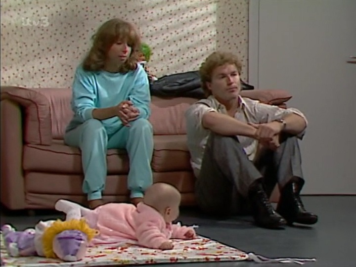 File:Episode 2742.jpg