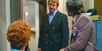 Episode 1200 (17th July 1972)