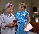 Episode 2225 (28th July 1982)
